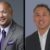 WestLAND Group Inc., Welcomes two new principals to the firm